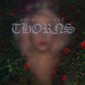 Bonnie McKee Returns With Official Video For 'Thorns'