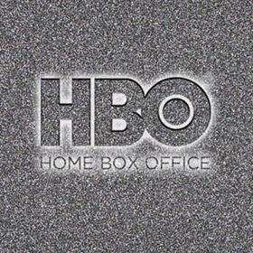 FELIPE ESPARZA: TRANSLATE THIS Premieres on HBO 9/30