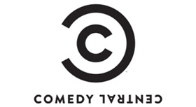 Comedy Central's DRUNK HISTORY, THE PRESIDENT'S SHOW & More Head to NY Comic Con