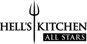 HELL'S KITCHEN Debuts its First All-Stars Edition, Premiering Friday, 8/29 on FOX
