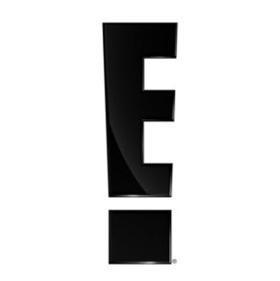 Amy Introcaso-Davis Named EVP, Development & Produciton for E! Entertainment