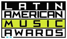 Star-Studded Line-Up Artists Revealed for Telemundo's LATIN AMERICAN MUSIC AWARDS