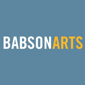I AM JANE DOE Screening and More Set for BabsonARTS This Fall