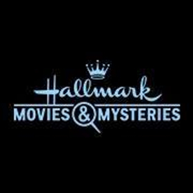 Hallmark Movies & Mysteries to Present Record 12 New, Original Holdiay Films