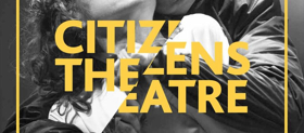 Citizens Theatre to Offer First 50p Ticket Sale of 2017 for 'ORESTEIA'