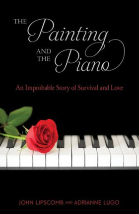 'THE PAINTING AND THE PIANO' Tells Tale of Shared Tragic Childhoods