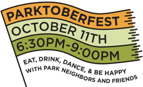 Madison Square Park Conservancy to Host Annual PARKTOBERFEST