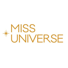 66th MISS UNIVERSE Competition to Air on FOX 11/26; Steve Harvey to Host
