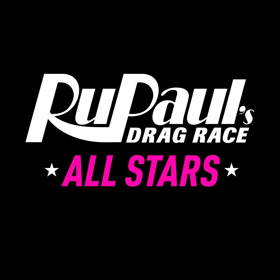 RuPaul Reveals Season Three 'ALL STARS Queens in Special Pre-Season Episode