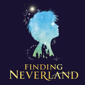 Tickets on Sale This Month for FINDING NEVERLAND at The Orpheum