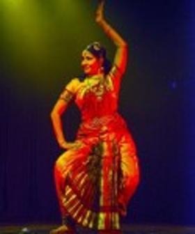 Bala Devi Chandrashekar to Perform KARNA - DESTINY'S CHILD at Symphony Space