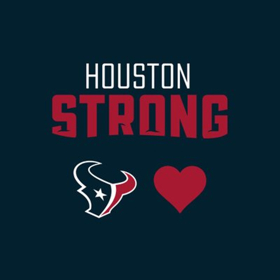 Theatre Under The Stars Star Students Troupe to Perform at Texans Game
