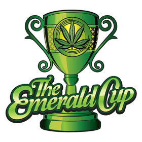 THE 14TH ANNUAL EMERALD CUP Announces Early Bird Tickets Are Now On Sale