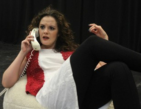 BWW Review: Mesa Encore Theatre Presents [sic]