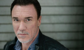 Patrick Page to Return to Utah Shakespeare Festival with ALL THE DEVILS ARE HERE