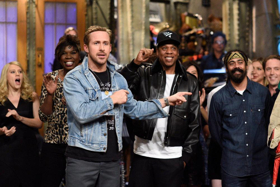NBC's SATURDAY NIGHT LIVE Delivers Its No. 2 Most-Watched Season Premiere in 9 Years