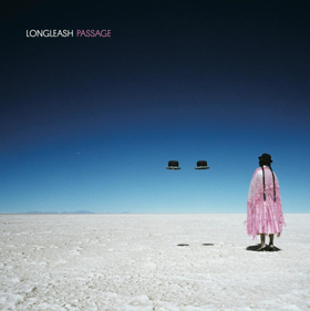 Longleash to Celebrate Debut Album PASSAGE with Concert at Le Poisson Rouge
