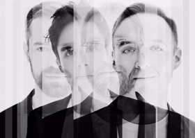 JACK Quartet's SOUNDSCAPE AMERICA Set for Miller Theatre