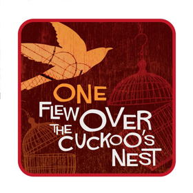 ONE FLEW OVER THE CUCKOO'S NEST Opens Beck Center Season