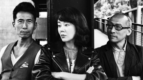 BWW Interview: Francis Jue chases WILD GOOSE DREAMS at La Jolla Playhouse