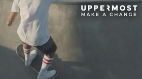 Uppermost Shares New Video w/ Culture Collide + Announces LP