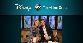 'Live is LIVE Week' Kicks Off the 2017-18 Season of LIVE WITH KELLY AND RYAN