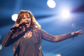 Reba, Brooks & Dunn: TOGETHER IN VEGAS Adds Show To December Run At Caesars Palace