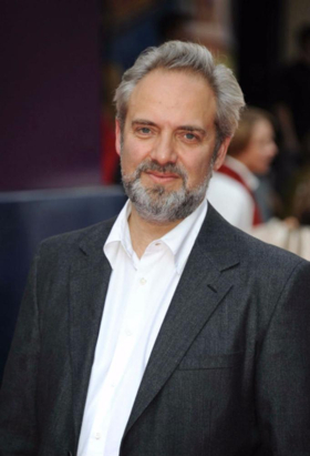 Will Sam Mendes Acclaimed Production of THE FERRYMAN Transfer to Broadway?