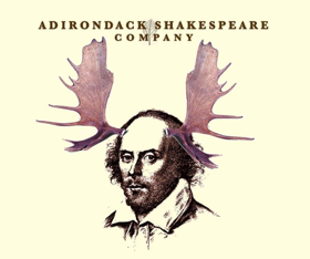 Adirondack Shakespeare Company Summer Festival Season Opens 7/20