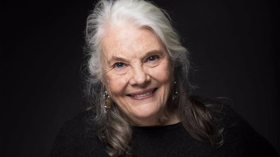 MARJORIE PRIME's Lois Smith to Appear in Person at the Aero Theatre This Month
