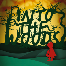 Fairytale and Fantasy Galore as Royal Conservatoire Descends on Fringe with INTO THE WOODS
