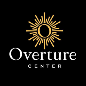 Overture Announces First Female VP of Operations