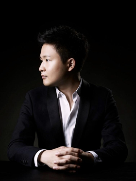 Yekwon Sunwoo Wins Van Cliburn Piano Competition, to Play Concert July 22