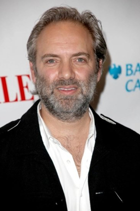 Sam Mendes to Direct Lehman Brothers Saga THE LEHMAN TRILOGY for National Theatre