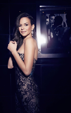 Cafe Carlyle Announces Fall Season Featuring Mandy Gonzalez, Duncan Sheik, and More