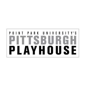 Point Park University's Pittsburgh Playhouse Announces 2017-18 Season