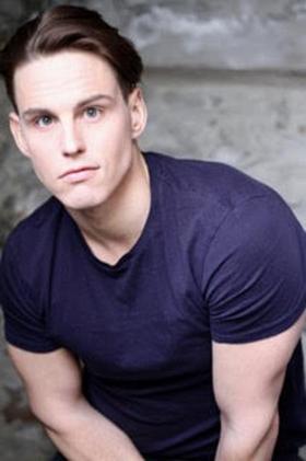 BWW Interview:  A Reputation to Protect: Neil Starkenberg Stars as MSMT's Danny Zuko