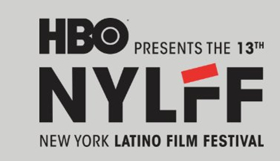 HBO to Present New York Latino Film Festival Returns This October