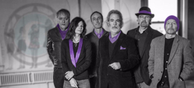 10,000 Maniacs to Perform at PACE Center, 9/14