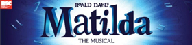 MATILDA Concludes Australian Tour
