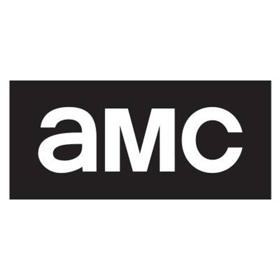 New Project from Rainn Wilson Among AMC's Upcoming Development Slate