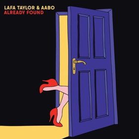 Lafa Taylor & Aabo Share 'Already Found' w/ CLASH