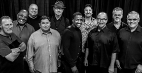Horizon Foundation Sounds Of The City Announces Tower Of Power Free Outdoor Concert