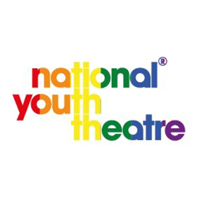 National Youth Theatre to Present First, Politically Charged East End Season This Summer