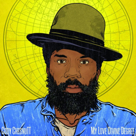 KCRW Names Cody ChesnuTT Song 'Today's Top Tune'