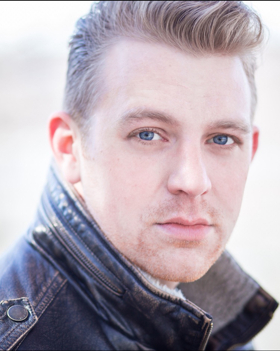 BWW Interview: From Argentina to the Streets Of New York: Matt Farcher Returns to MSMT
