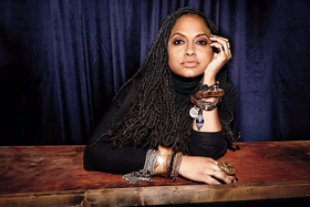Ava DuVernay Creates CENTRAL PARK FIVE Limited Drama Series for Netflix