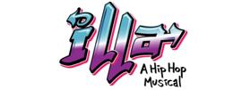 Michael Stiggers to Headline Hip Hop Musical iLLA! at O'Neill Center; Cast Announced!