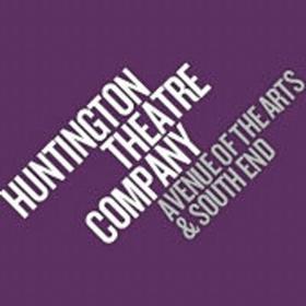 Single Tickets on Sale Tomorrow at Huntington Theatre Company