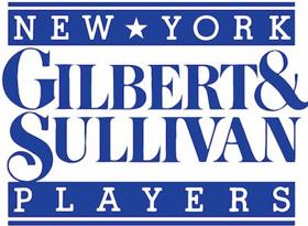 New York Gilbert & Sullivan Players' 2017-18 Season Kicks Off with THE SORCERER